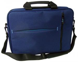 NB-10035N-16V Turin City NB Carry Bag