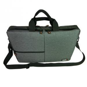 SL-813L-16 Ultrabook Slim Tablet Case 16""