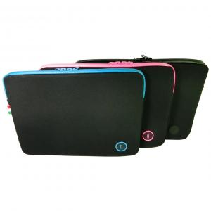SL-99102-133 Water Proof Zipper Bag for Tablets / Laptop