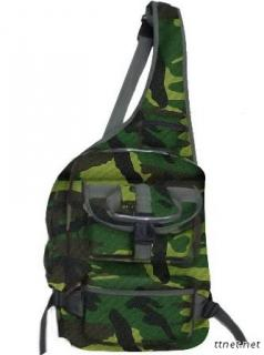 BP-195 Single Strap Backpack