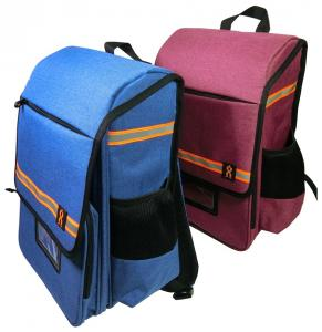 SB-199 Spinal Decompression Children's School Bag