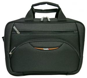 NB-99117-14 Vito Business Laptop Bag