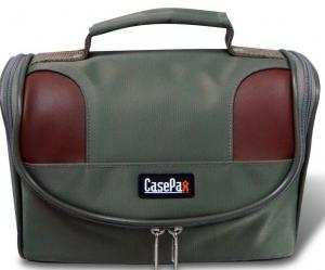 CS-160N Hanging Travel Bag