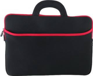 SL-99678-14 Neoprene Tablet & Laptop bag