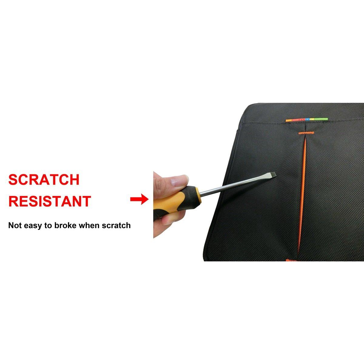 A79JK-10 Scratch Resistant01 SQ 1200