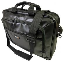 NB-658533L-17 DUBAI Business Notebook Bag