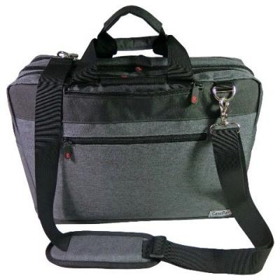 P-160427-16A Expandable 3 in 1 Back Pack