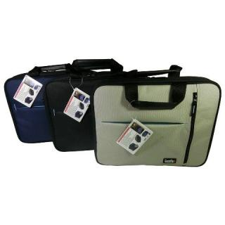 NB-100035N-16V Turin City NB Carry Bag