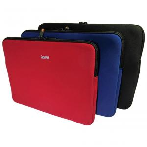 SL-65116 Neoprene Sleeve bag 11.6""