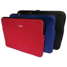 Neoprene Sleeve Computer bag 11.6""