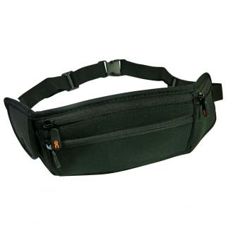ES610-V2 Neoprene Waist Bag