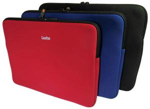 SL-65133 Neoprene Sleeve bag 13.3""