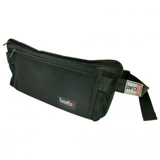 ES-620 RFID Blocking Waist Bag