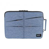"Casepax SL-171227-13 13.3"" Slim Tablet Bag"