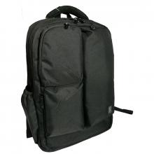 Trilliant Backpack 16""