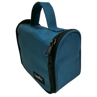 CS-65N Travel 3C Storage Bag