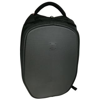 GMB-181112 Cosmic Gaming Backpack 17.3""