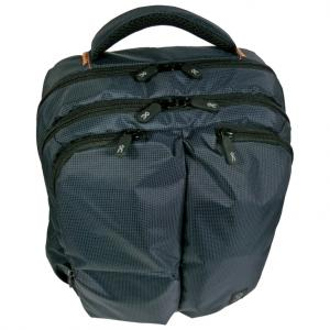 BP-171102-14SL Super Light Trilliant Backpack 14.1""