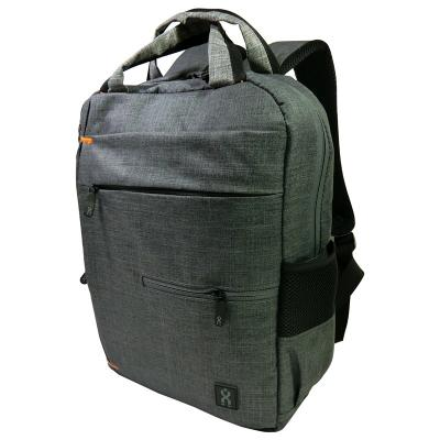 BP-106N-14V7 Lightweight Backpack 14.1""